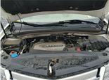 Acura MDX 2007-2013, разборочный номер 14871 #6