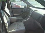 Acura MDX 2007-2013, разборочный номер 14872 #5