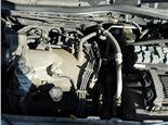 Acura MDX 2007-2013, разборочный номер 14872 #6