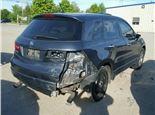 Acura RDX 2006-2011, разборочный номер 14873 #4