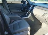 Acura RDX 2006-2011, разборочный номер 14873 #5