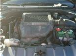 Acura RDX 2006-2011, разборочный номер 14873 #6