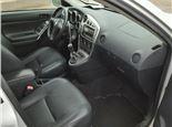 Pontiac Vibe 1 2002-2008, разборочный номер K189 #5