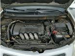 Pontiac Vibe 1 2002-2008, разборочный номер K189 #6