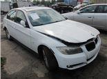 BMW 3 E90 2005-2012, разборочный номер 14886 #2