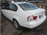 BMW 3 E90 2005-2012, разборочный номер 14886 #3
