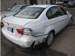 BMW 3 E90 2005-2012, разборочный номер 14886 #4