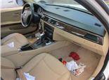 BMW 3 E90 2005-2012, разборочный номер 14886 #5