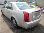 Cadillac CTS 2002-2007, разборочный номер 14887 #3