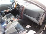 Cadillac CTS 2002-2007, разборочный номер 14887 #5