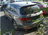 Acura RDX 2006-2011, разборочный номер 14900 #3