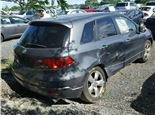 Acura RDX 2006-2011, разборочный номер 14900 #4