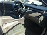 Acura RDX 2006-2011, разборочный номер 14900 #5