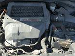 Acura RDX 2006-2011, разборочный номер 14900 #6