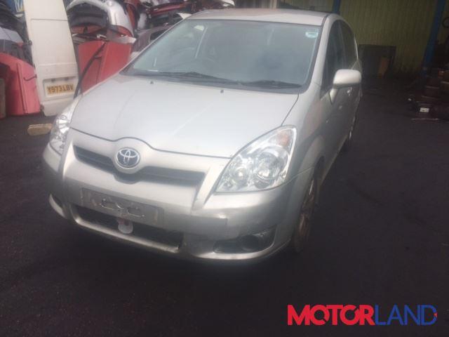 Toyota Corolla Verso 2004-2007, разборочный номер 97285 #1