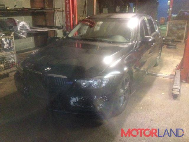 BMW 3 E90 2005-2012, разборочный номер V1727 #1