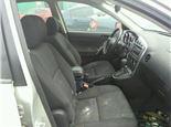 Pontiac Vibe 1 2002-2008, разборочный номер K221 #5