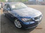 BMW 3 E90 2005-2012, разборочный номер 14933 #2