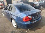 BMW 3 E90 2005-2012, разборочный номер 14933 #3