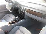 BMW 3 E90 2005-2012, разборочный номер 14933 #5