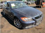 BMW 3 E90 2005-2012, разборочный номер 14947 #2