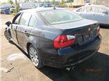 BMW 3 E90 2005-2012, разборочный номер 14947 #3