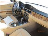 BMW 3 E90 2005-2012, разборочный номер 14947 #5