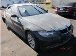 BMW 3 E90 2005-2012, разборочный номер 14946 #2