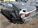 BMW 3 E90 2005-2012, разборочный номер 14946 #3