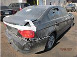 BMW 3 E90 2005-2012, разборочный номер 14946 #4