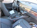 BMW 3 E90 2005-2012, разборочный номер 14946 #5