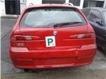 Alfa Romeo 156 2003-2007, разборочный номер J2263 #3