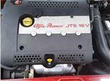 Alfa Romeo 156 2003-2007, разборочный номер J2263 #4