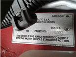 Alfa Romeo 156 2003-2007, разборочный номер J2263 #5