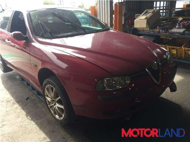 Alfa Romeo 156 1997-2003, разборочный номер J2228 #1