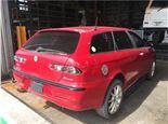 Alfa Romeo 156 1997-2003, разборочный номер J2228 #2