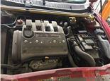 Alfa Romeo 156 1997-2003, разборочный номер J2228 #4