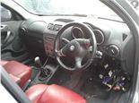 Alfa Romeo 147 2000-2004, разборочный номер J2314 #4