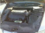 Acura TL 2003-2008, разборочный номер 14986 #6