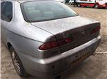Alfa Romeo 156 2003-2007, разборочный номер T6783 #3