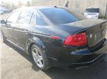 Acura TL 2003-2008, разборочный номер 14978 #3