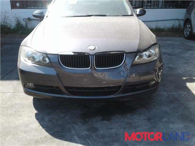 BMW 3 E90 2005-2012, разборочный номер J2215 #1