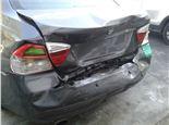 BMW 3 E90 2005-2012, разборочный номер J2215 #3