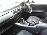 BMW 3 E90 2005-2012, разборочный номер J2215 #4