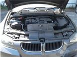 BMW 3 E90 2005-2012, разборочный номер J2215 #5