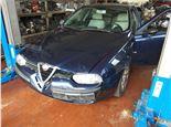 Alfa Romeo 156 1997-2003, разборочный номер 26248 #2