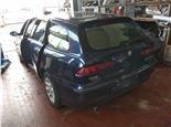Alfa Romeo 156 1997-2003, разборочный номер 26248 #4