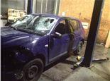 Dacia Sandero 2008-2012, разборочный номер 67070 #2