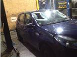 Dacia Sandero 2008-2012, разборочный номер 67070 #3