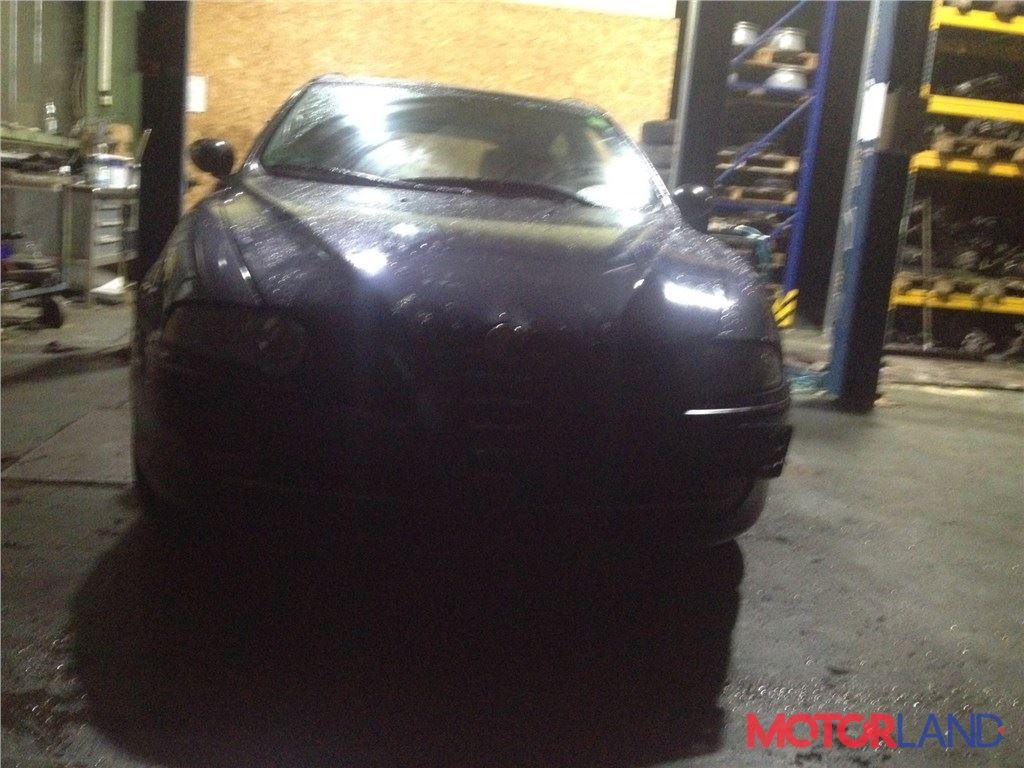 Alfa Romeo 147 2000-2004, разборочный номер 67082 #1